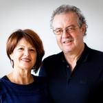 https://www.salzi.at/2017/04/kabarettistische-lesung-mit-dr-werner-rohrhofer/