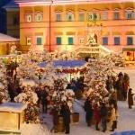 https://www.salzburg.info/de/salzburg/advent-stille-nacht/adventmaerkte