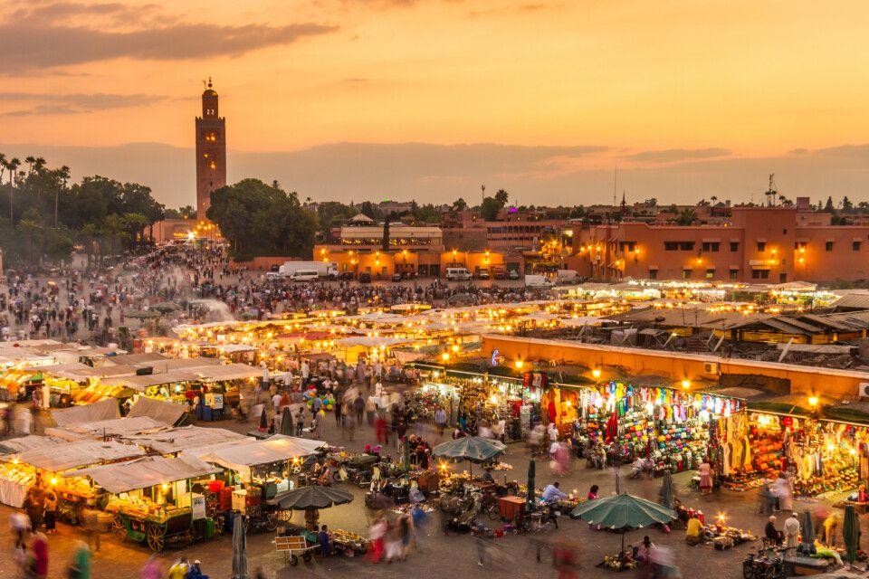https://www.diamir.de/marokko/reise/MARBOF