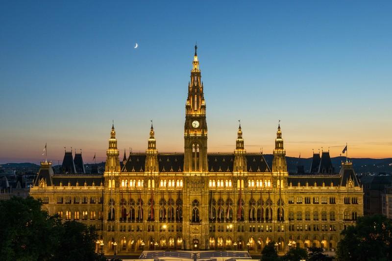 (c) Wien Tourismus /Christian Stemper